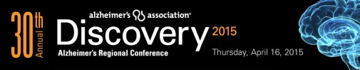 Discovery 2015 Banner 1 low res