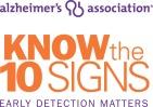 logo_ten_signs_rgb