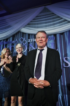Glen_Kim_Shannon_award