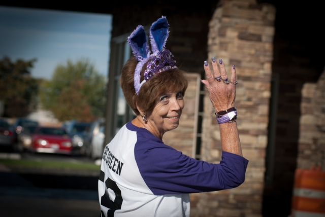 2015-9-19 Columbia Basin Walk to End Alz (147 of 601)