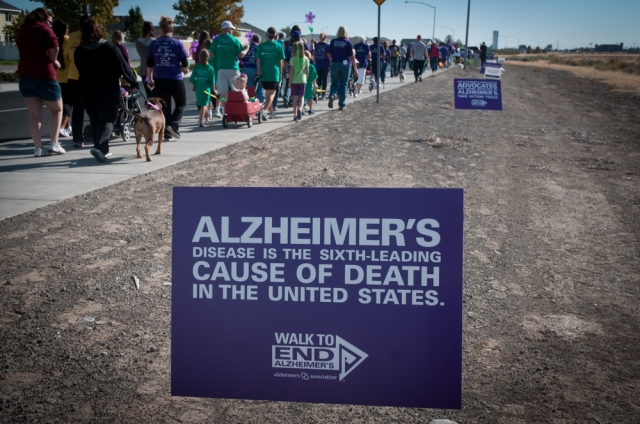 2015-9-19 Columbia Basin Walk to End Alz (259 of 476)