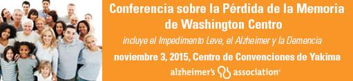 Yakia Conf_Banner 2015_Spanish