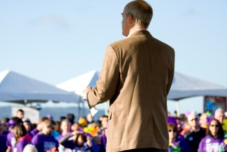 2015-10-03 Everett Walk to End Alzheimer's__44