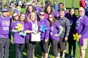 Issaquah Walk to End Alzheimer's__nancy_johnson