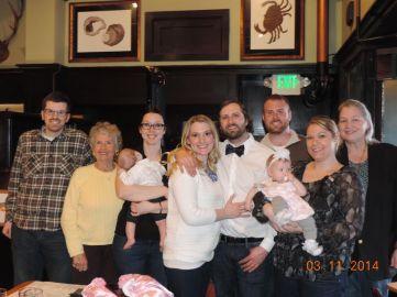 Erica Roden_family