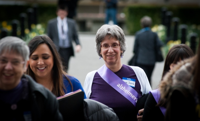 2015-2-25 Advocacy Day (255 of 328)