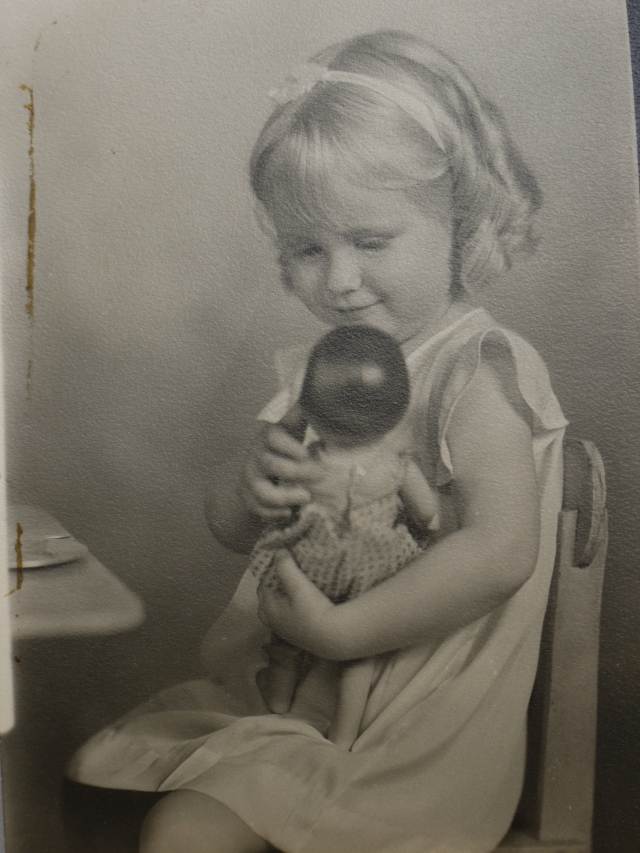 Mother_Idaho_1936