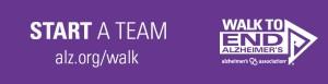 Walk_digital_970x250