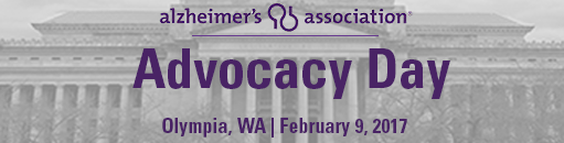 advocacy-day-banner_2017