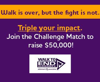 Challenge Match graphic