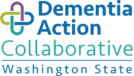 Image result for dementia action collaborative