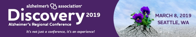 Discovery 2019