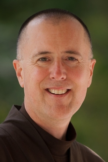 Jonathan Prescott headshot